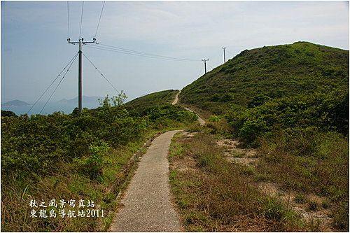 东龙岛走一圈(5)