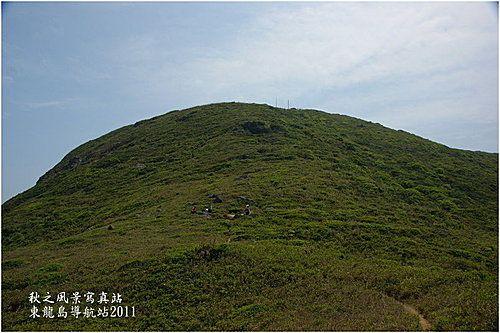 东龙岛走一圈(4)