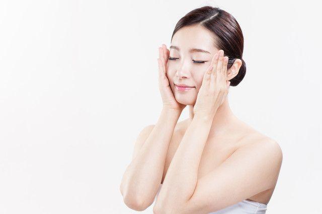 良好的美容護膚習慣讓你肌膚更水嫩
