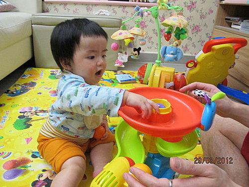 儿童 孩子 塑料塑胶玩具