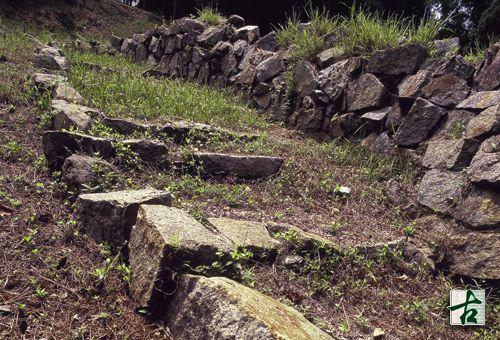東涌小炮台