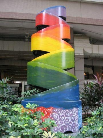 東涌藝術徑