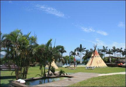 (已結業)棕櫚灘 Palm Beach