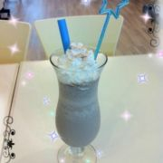 Dreamin' Akiba Cafe