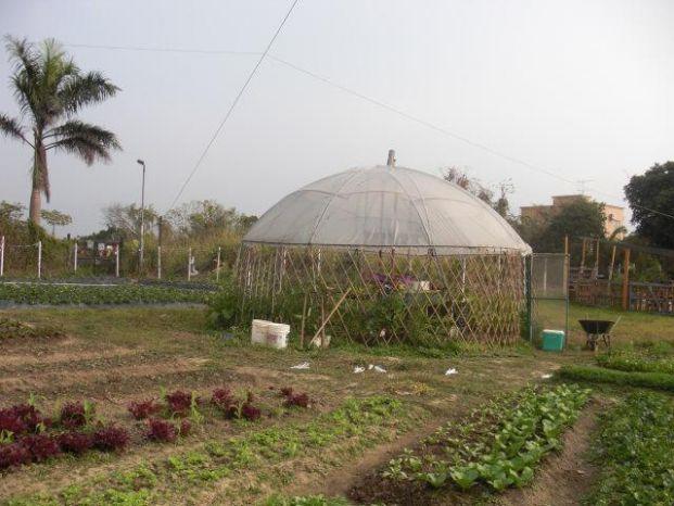 活機園有機農場