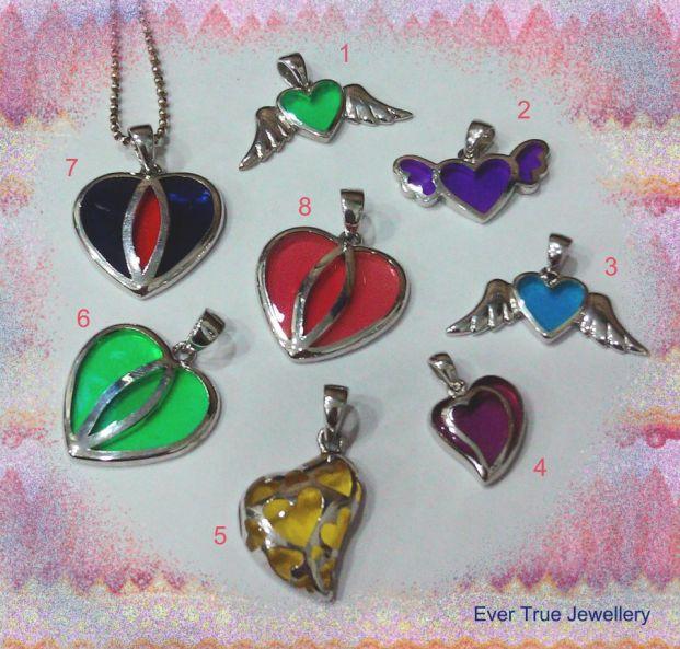 Ever True Jewellery