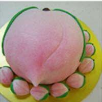 RARE CAKE GALLERY