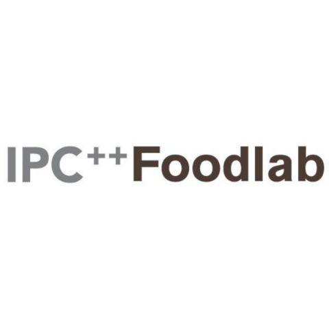 (已結業)IPC Foodlab / IPC++ Foodlab (粉嶺店)