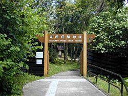 香港仔水塘及香港仔郊野公園