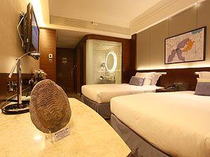 南灣海景酒店