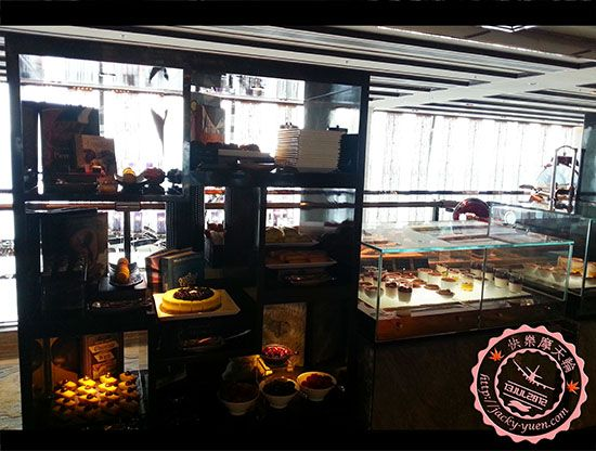 Cafe 103