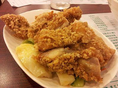 士林台灣麵
