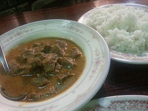 沙田茵餐廳 Shatin Inn Restaurant