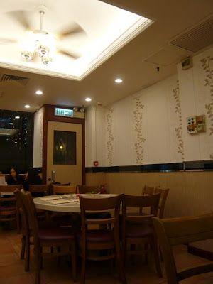 食德棧 Shi De Zhan