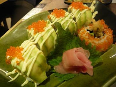 喜多郎日本料理 Kitoro Japanese Restaurant