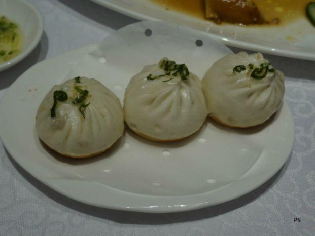 譽粵菜 Yu Restaurant