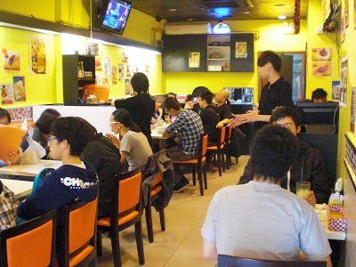 意蠔屋 Pasta and Oyster House (荃灣店)