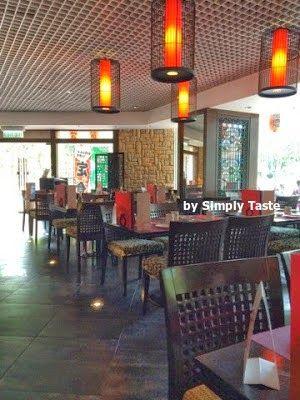 味房居食屋 Aji Bou Izakaya