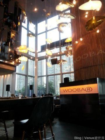 Harlan's Bar and Restaurant