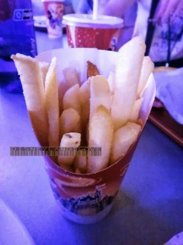 火箭餐廳 Starliner Diner
