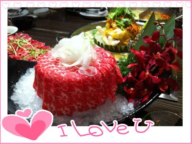 大紅袍火鍋料理 (北角店)
