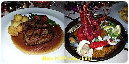 Mijas Spanish Restaurant
