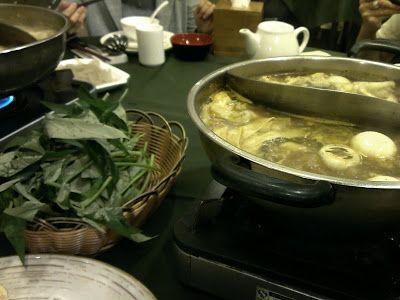 心齋 Pure Veggie House