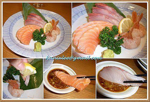 丼丼屋食堂 (太古店)