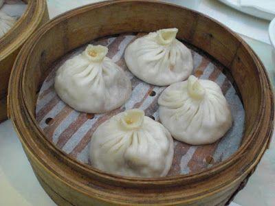 王家沙 Wang Jia Sha (九龍塘店)