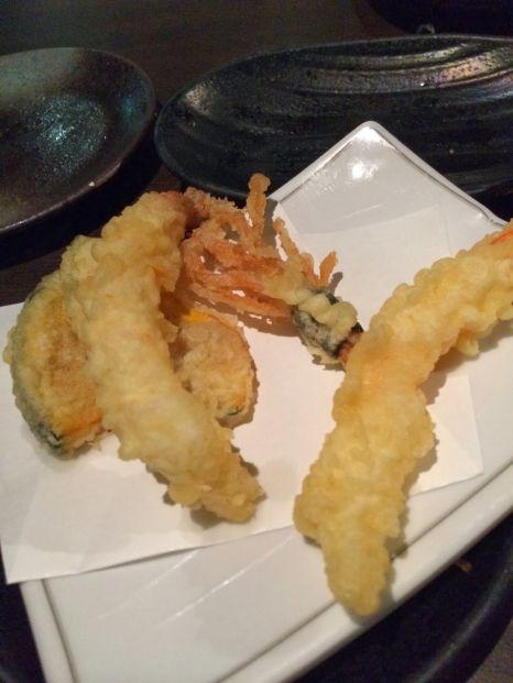 (已結業) 和光鐵板燒日本料理 Tokyo Wako