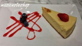 Made in HK Restaurant