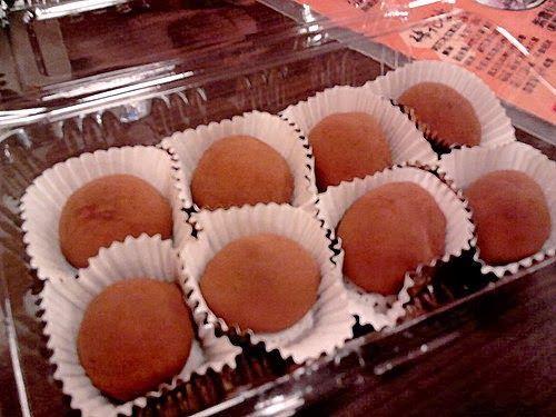 金滿堂甜品 (九龍城)
