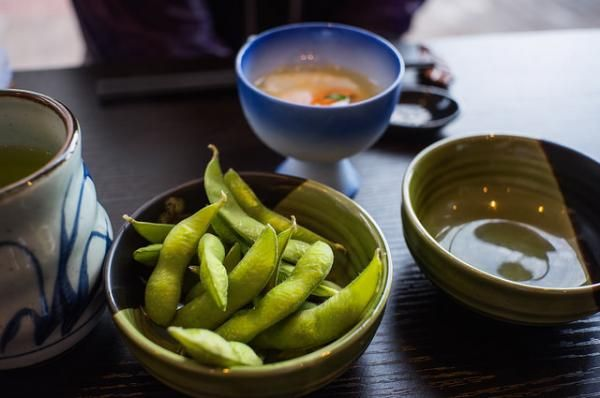 信州日本料理 Shin Shu Japanese