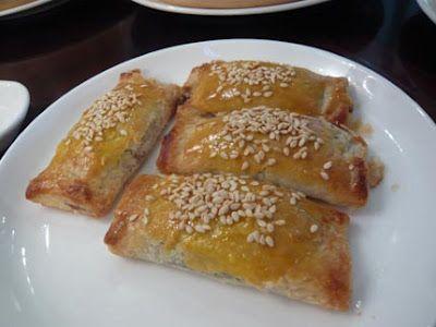 九龍廳 Kowloon Tang