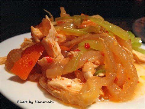 皇府 King's Palace Congee & Noodle Bar (九龍塘店)