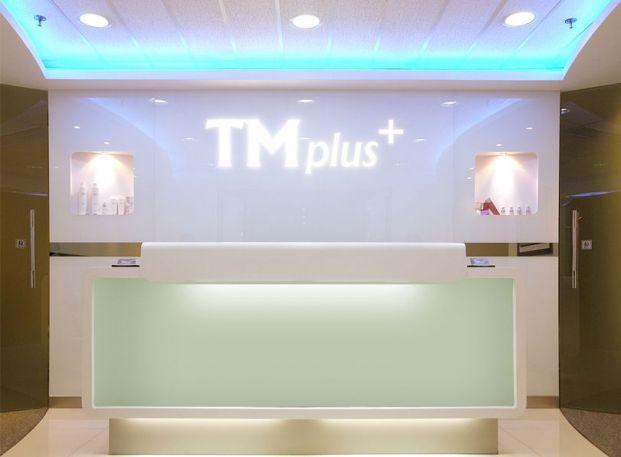 TM Plus+ Beauty Centre