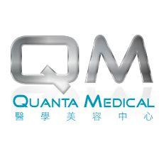 Quanta Medical