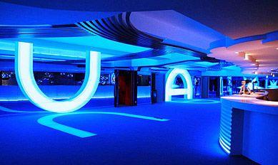 UA Cinemas (屯門市廣場)