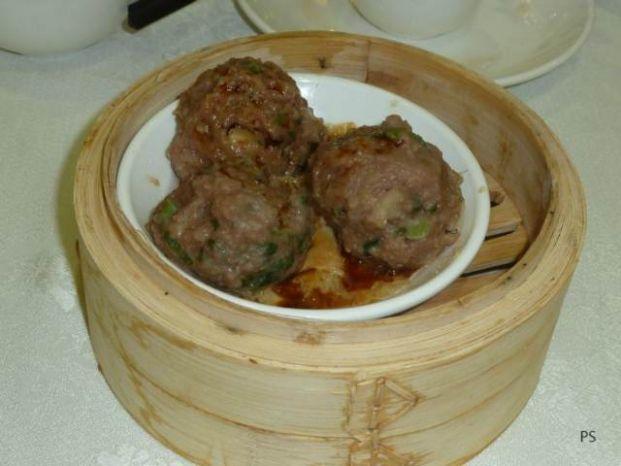 富臨皇宫 Foo Lum Palace (馬鞍山店)