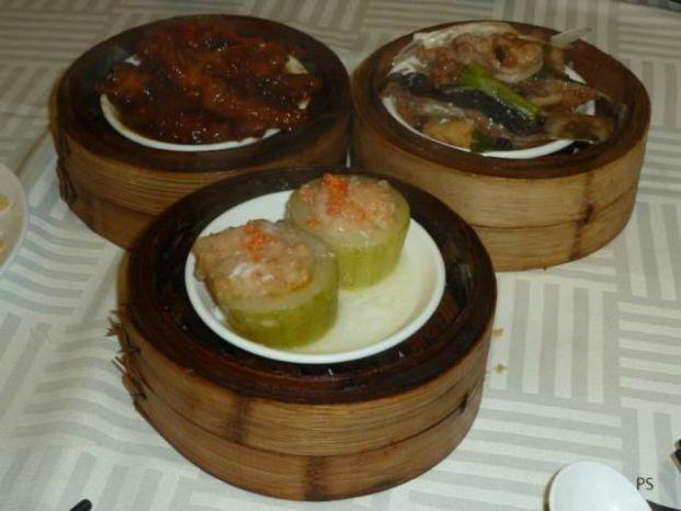 粵軒 Yuet Hin (大圍店)