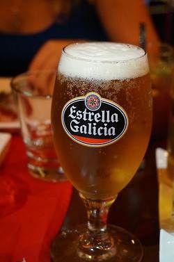 Solera Spanish Cuisine Concepts