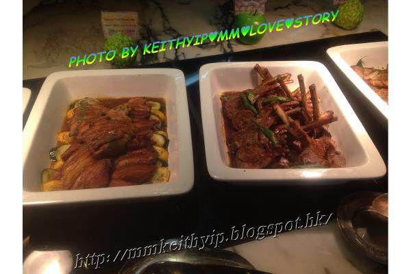 尚廚 The Chef's Table