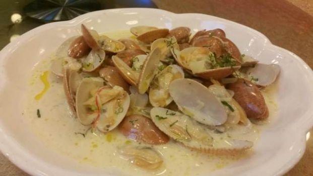 泰海鮮 Seafood Thai
