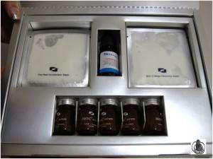 RinAce Skin Centre