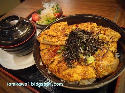 百佳咖啡餐廳 Pokka Cafe (屯門店)