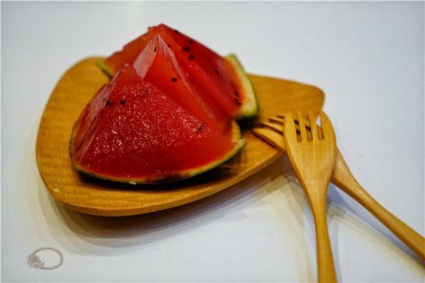 紅丸甜品 Red Bean Dessert