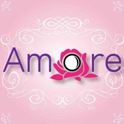 Amore Wedding Production
