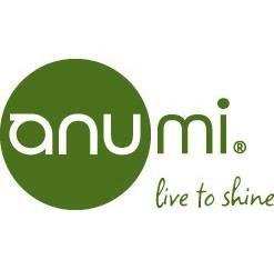 Anumi (尖東永安專櫃)