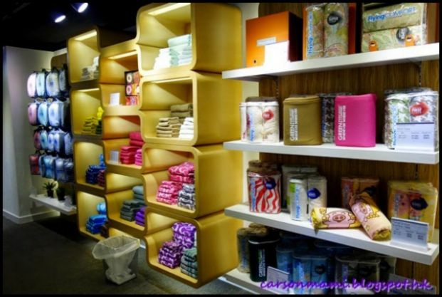 雅芳婷 Dr. Pillow & Mattress (DPM) (尖沙咀店)