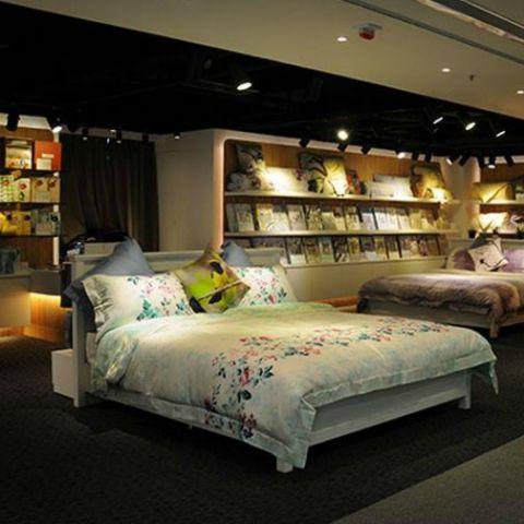 雅芳婷 Dr. Pillow & Mattress (DPM) (銅鑼灣皇室堡專門分店)